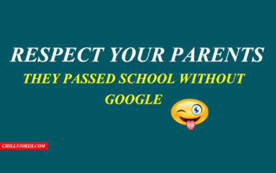 PASSED WITHOUT GOOGLE