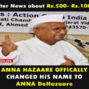 anna dohazaare jokes