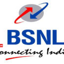 BSNL HAPPY NEW YEAR OFFER
