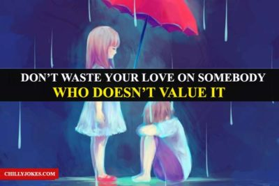 LOVE HAVE VALUE