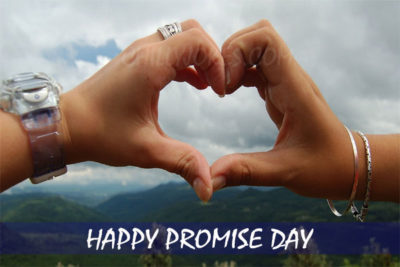 HAPPY-PROMISE-DAY