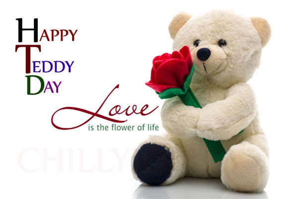 HAPPY-TEDDY-DAY