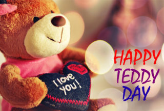 MY-TEDDY-DAY