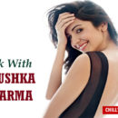 TALK-WITH-ANUSHKA-SHARMA