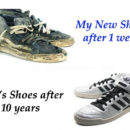 life-of-shoes