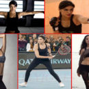 TOP-5-FIT-ACTRESSES