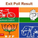 UP-EXIT-POLL-RESULT