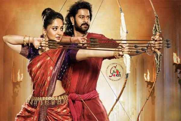 Bahubali-2-Review-by-Expert