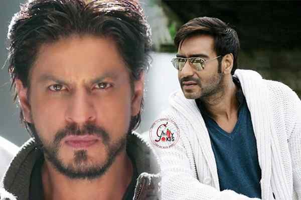 COLD-WAR-BETWEEN-SRK-AND-SI