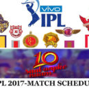 IPL-MATCH-SCHEDULE