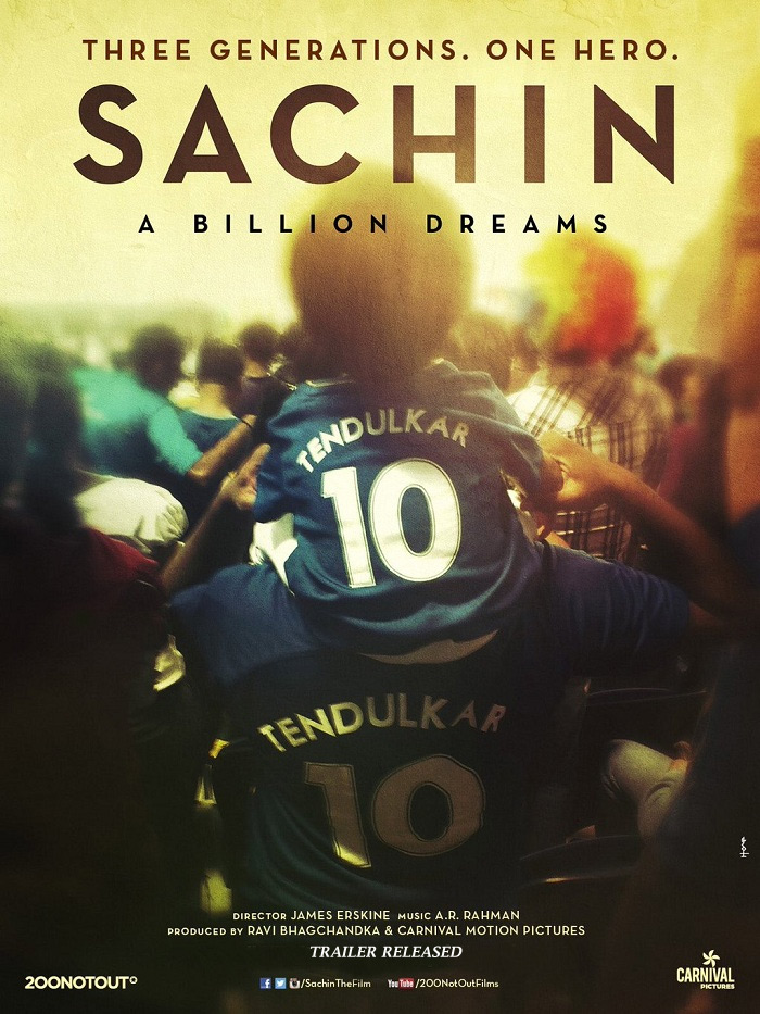 SACHIN-A-BILLION-DREAMS-MOV