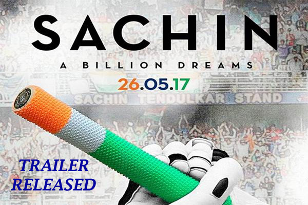 SACHIN-A-BILLION-DREAMS-TRA