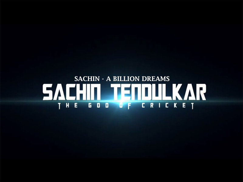 SACHIN-THE-GOD-OF-CRICKET