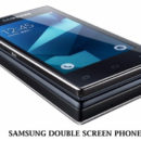 SAMSUNG-DOUBLE-SCREEN-PHONE