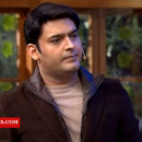 SONY-WITH-KAPIL-SHARMA