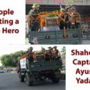 Salute-to-indian-real-Heroe