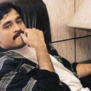 dawood-ibrahim-treatment-of