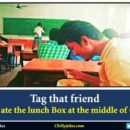 eat-at-the-middle-of-class