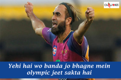 imran-tahir-run-so-fast