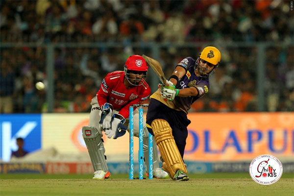 kkr-won-by-8-wicket-from-kx
