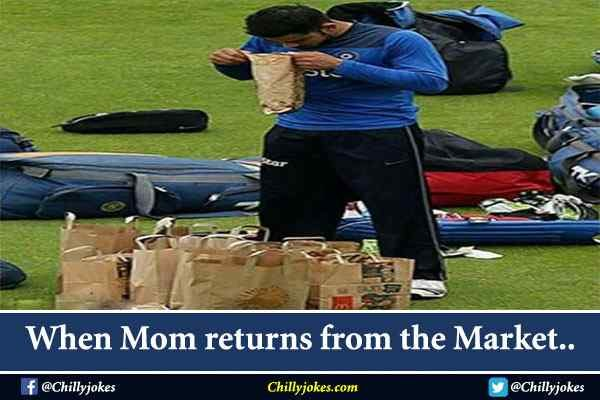mom-returns-from-the-market