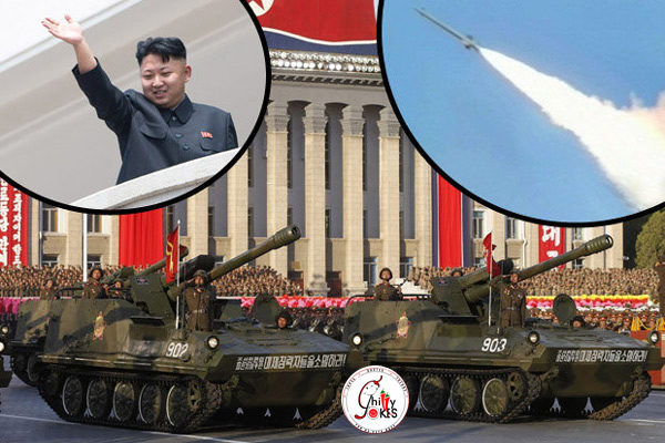 north-korea-show-his-nuclea