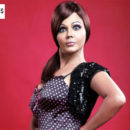 rakhi-sawant-in-jail