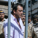 sanjay-dutt-in-jail