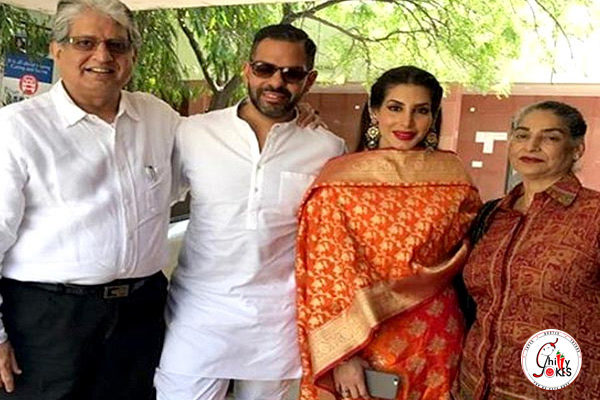 sanjay-kapur-and-his-wife-p