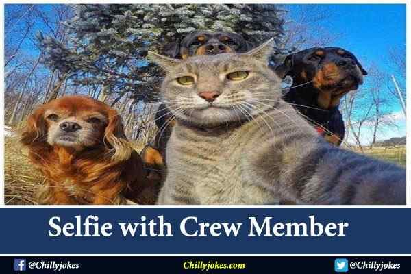 selfie-with-crew