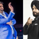 sidhu-out-of-the-show