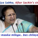 singing-in-rajya-sabha