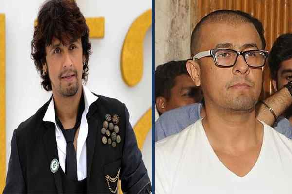 sonu-nigam-shaved-his-head