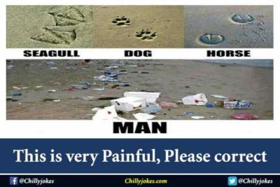 very-painful-clean-india