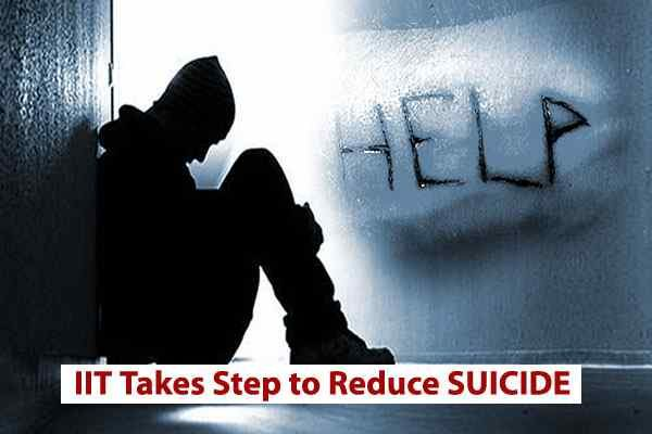 PLANNING FOR STOPPING STUDENT SUICIDE