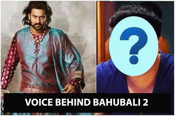 VOICE-OF-BAHUBALI-2