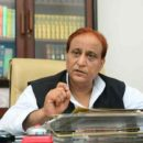 azam-khan-statement