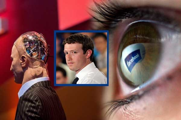 Why did Facebook Block AI after the Invention