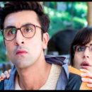 SHOCKING NEWS FOR JAGGA JASOOS