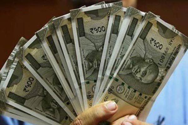 7th pay commission from july