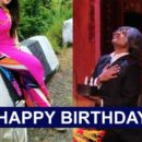 Sunil Grover Received a Special Request from a Lady on his 39th Birthday. Who was that Mysterious Lady