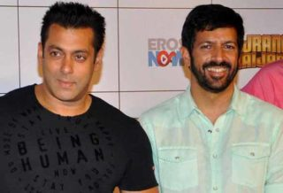 Salman-Khan-and-Kabir-Khan