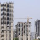 wednesday-august-august-projects-hindustan-jaypee-incompleted_ed7b65b8-84b0-11e7-929c-3545fa1ac73c