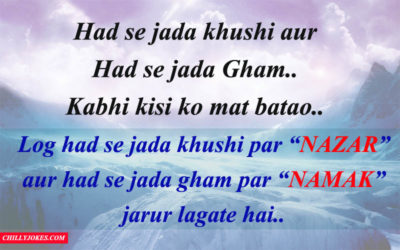 Khushi Quotes Images